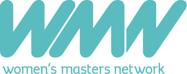Women's Masters Network