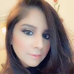Hera Arham